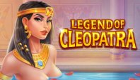 Legend of Cleopatra (Легенда о Клеопатре)