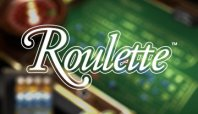 Roulette Advanced (Продвинутая Рулетка)