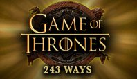 Game of Thrones (243 Ways) (Игра престолов (243 способа))