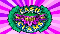 Cash Clams (Наличные моллюски)