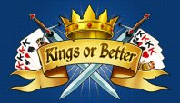 Kings or Better MH (Короли или лучше MH)