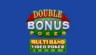 Multihand Double Bonus (Multihand Double Bonus)