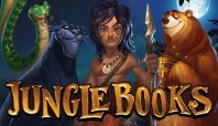 Jungle Books (Книги джунглей)