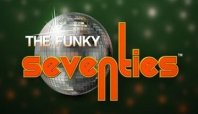 The Funky Seventies™