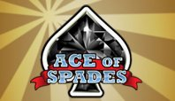 Ace of Spades (Туз Пик)