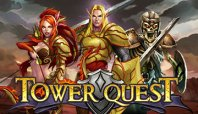 Tower Quest (Базовый квест)