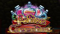 Potion Commotion (Зелье)