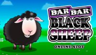 Bar Bar Black Sheep (Бар-бар Черная овца)