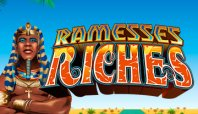 Ramesses Riches (Рамсес богатство)