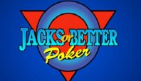 Jacks or Better 4 Play Power Poker (Джек или Валеты 4 Play Power Poker)