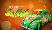 The Groovy Sixties™