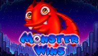 Monster Wins (Победитель монстров)