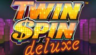 Twin Spin Deluxe (Двойной Спин Делукс)