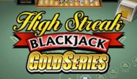 Premier Blackjack High Streak Gold (Премиум Блэкджек High Streak Gold)