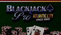 Blackjack Atlantic City SH (Блэкджек Атлантик-Сити SH)