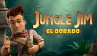 Jungle Jim (Джунгли Джим)