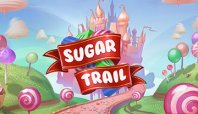 Sugar Trail (Сахарная тропа)