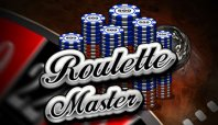 Roulette Master (Мастер рулетки)